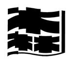 有限会社森石州瓦・屋根施工スタッフ求人サイト